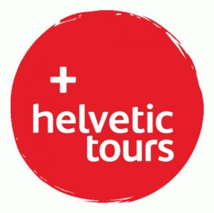 helvetic_tours